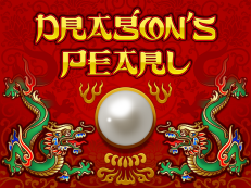 Dragons Pearl