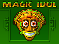 Magic Idol