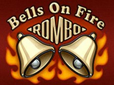 Bells on Fire Rombo